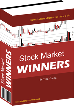 learn how to buy and sell penny stocks